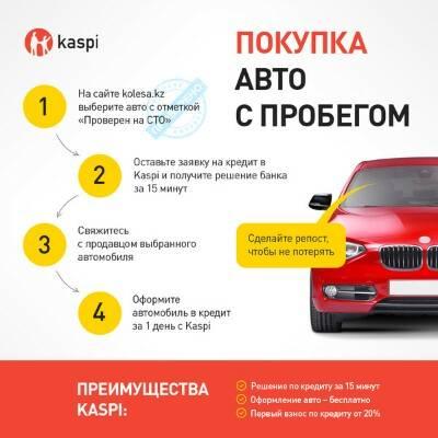 Как продать битую машину: варианты и проблемы реализации авто после аварии   помощь водителям в 2021 и 2022 году