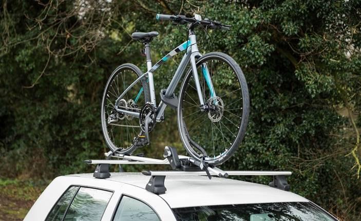 Как перевозить велосипед в различных видах транспорта. правила перевозки велосипеда