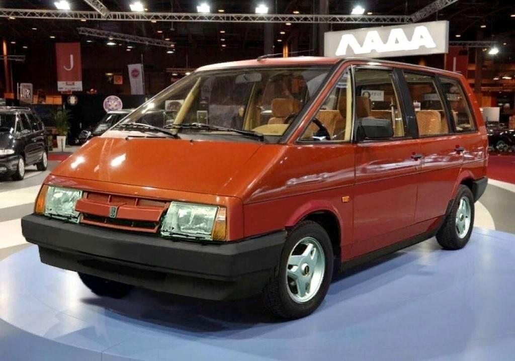 Москвич 444, редкие модель автомобилей ссср