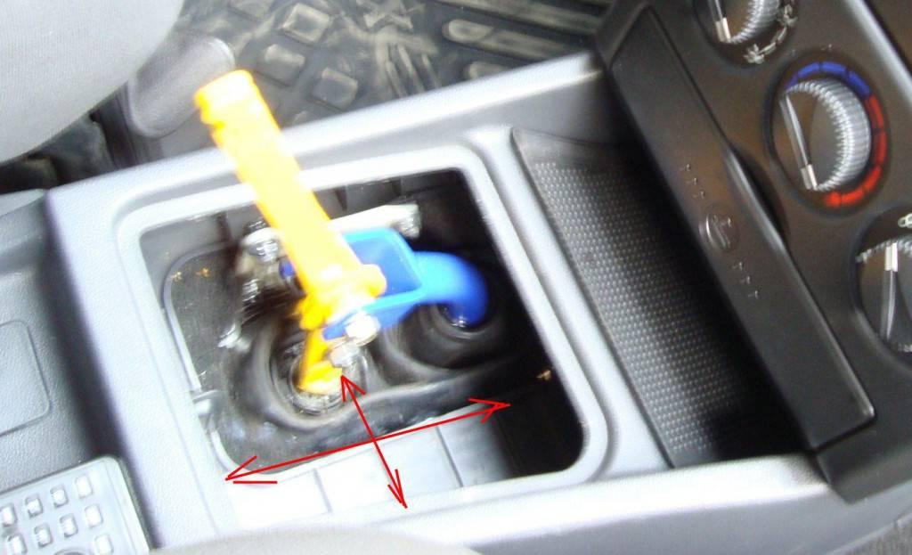 Причины не включения первой передачи. почему плохо переключаются передачи. регулировка и ремонт сцепления