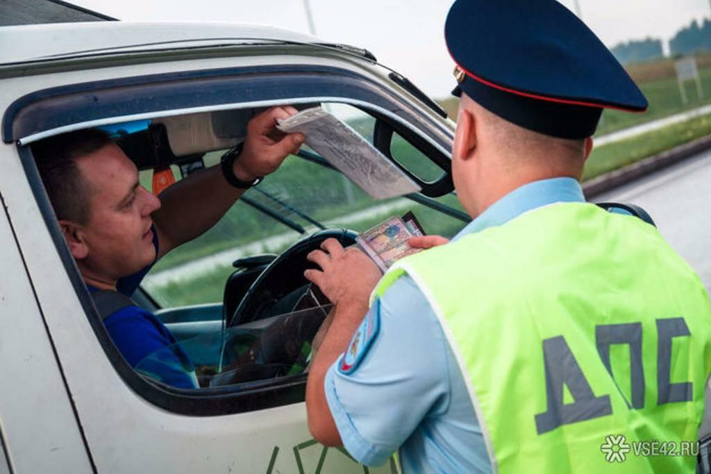 Штраф за езду без прав после лишения | езда после лишения прав | shtrafy-gibdd.ru