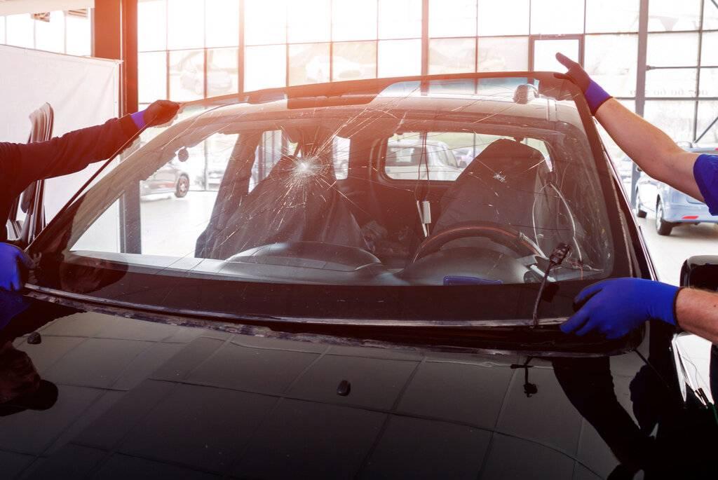 Что нельзя делать после замены автостекла? особенности установки стекла и рекомендации по эксплуатации автомобиля в первые дни после ремонта