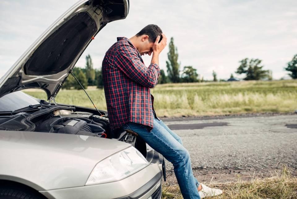 Покупка автомобиля с рук – особенности и необходимые документы