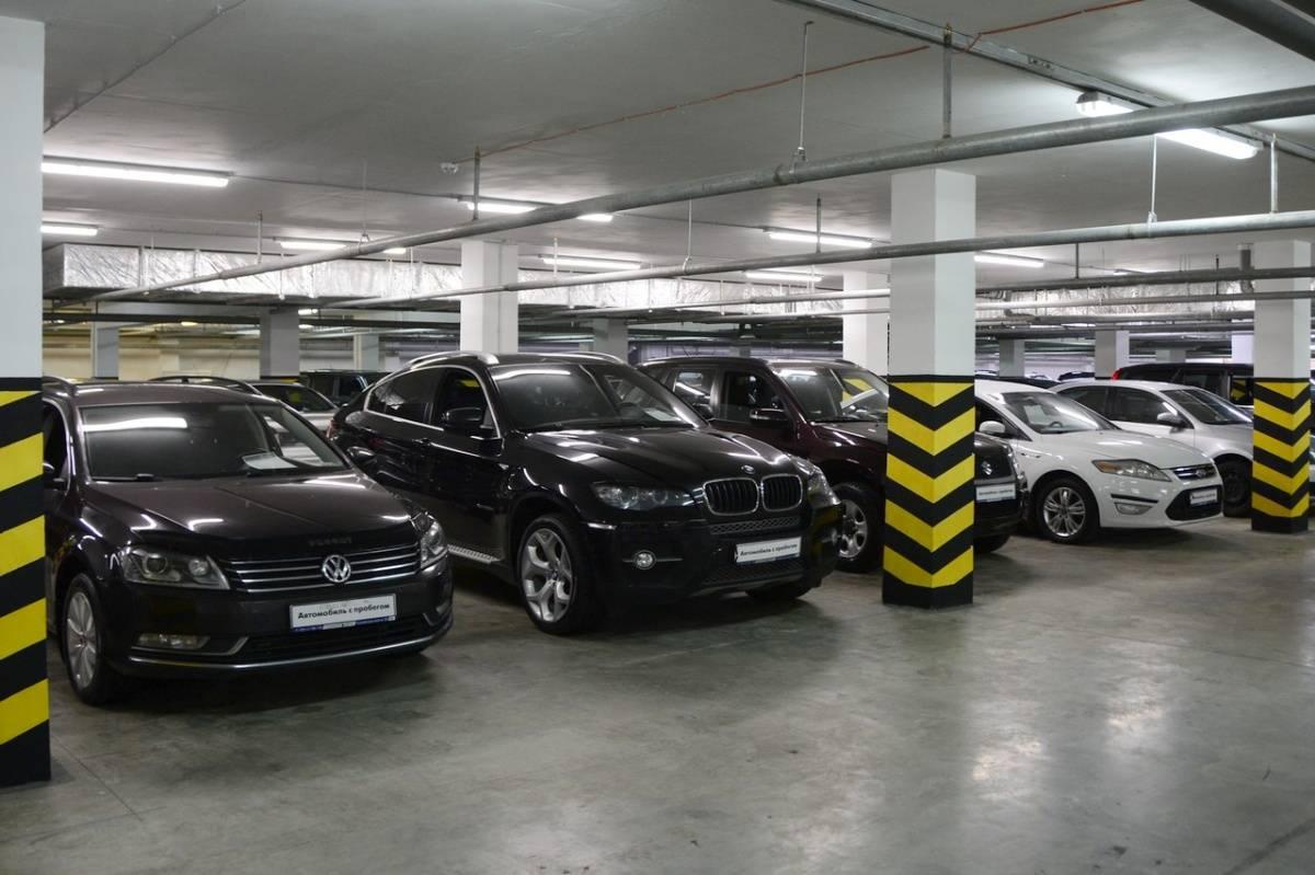 7 автомобилей, которые взорвут продажи, если придут в Россию