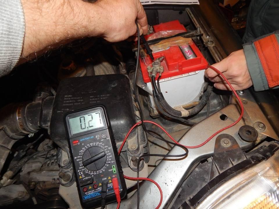 Как правильно заряжать аккумулятор автомобиля -рекомендации: способы и алгоритм зарядки