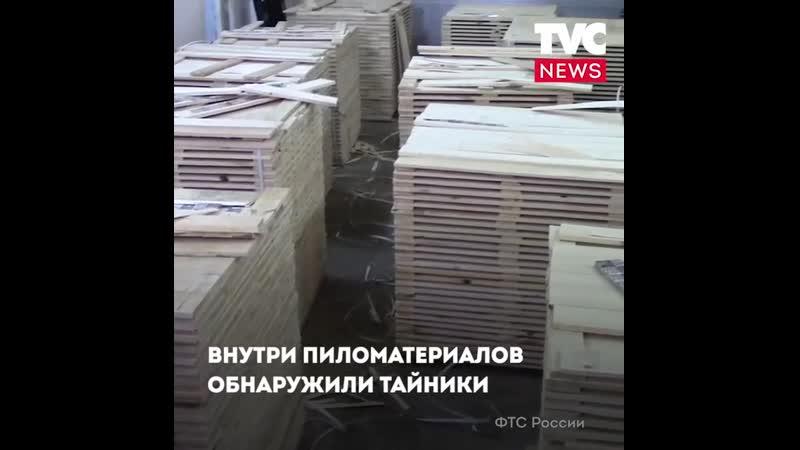 Рейтинг лучших кроссоверов до 1.5 млн рублей