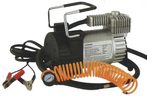 Автомобильный компрессор: какой лучше? топ-10 автомобильных компрессоров