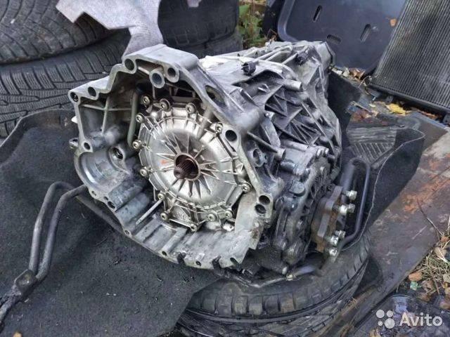 Ауди а4, двигатель audi a4, онлайн руководство по ремонту, скачать схемы