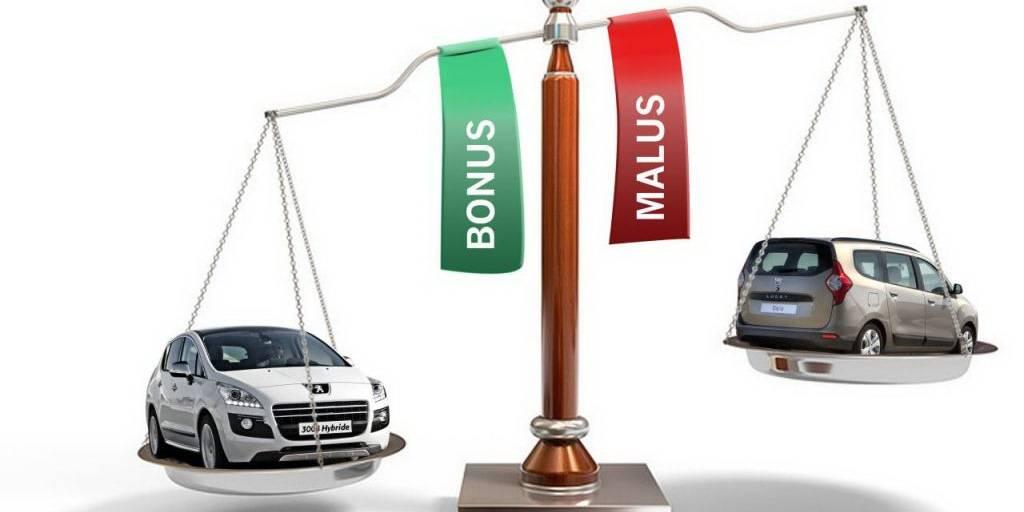 Каско «аккуратный водитель» от зетта страхование