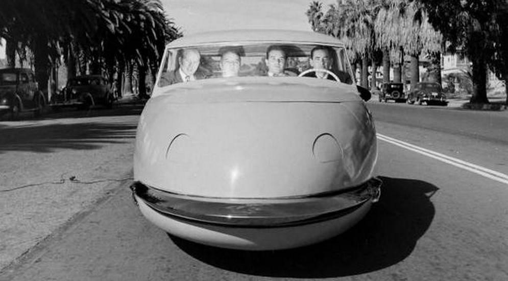 «без одного колеса»: самые известные трехколесные автомобили, которые вошли в историю мирового автопрома. часть 1 » i-tc : интернет-журнал про автомобили