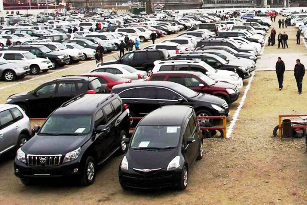 Новый или подержанный автомобиль, что лучше выбрать?