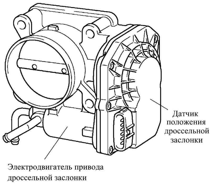 Как проверить датчик коленвала тестером и мультиметром