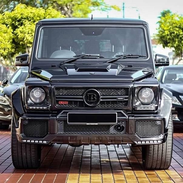 «убить» можно все: выбираем подержанный mercedes-benz g-class gelandewagen. mercedes g-class (w463) – черная бездна а что дольше