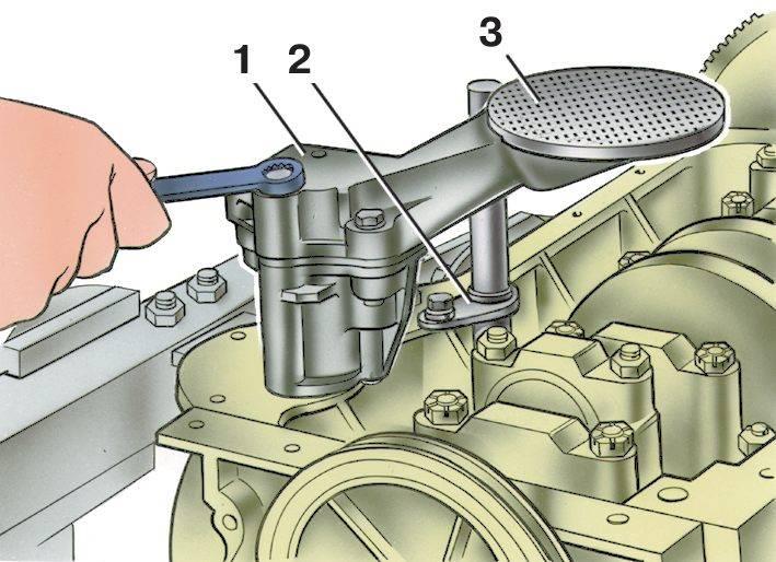 Зазор клапана: каким он должен быть? инструкция по правильной регулировке клапанов ваз и иномарок