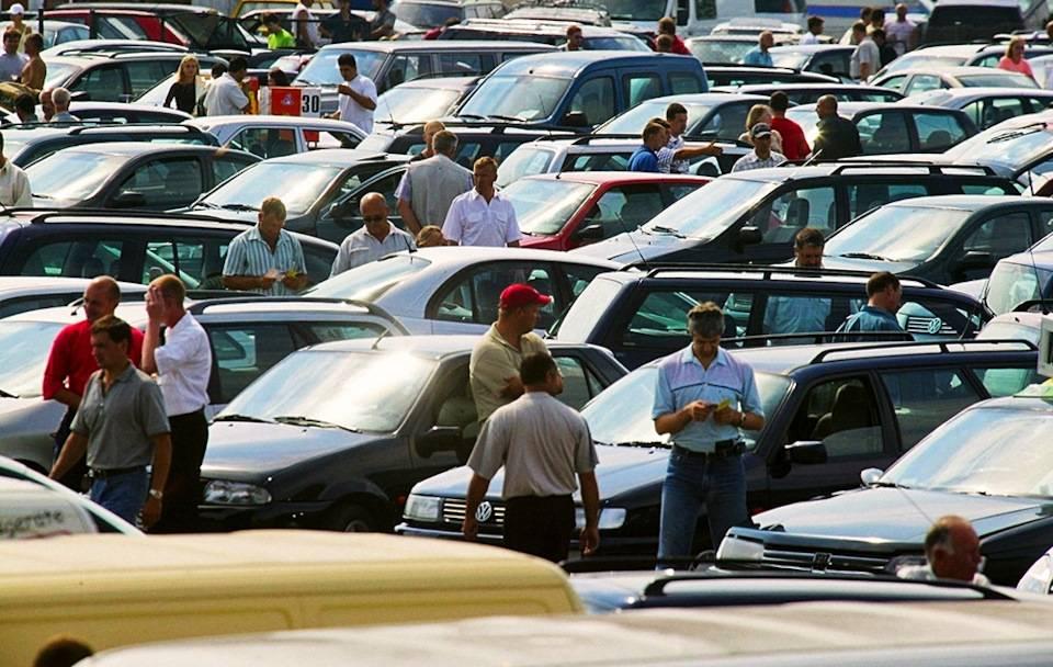 Почему русские не любят сша? как жадность перекупщиков отучила нас покупать американские машины на каких автомобилях ездят американцы