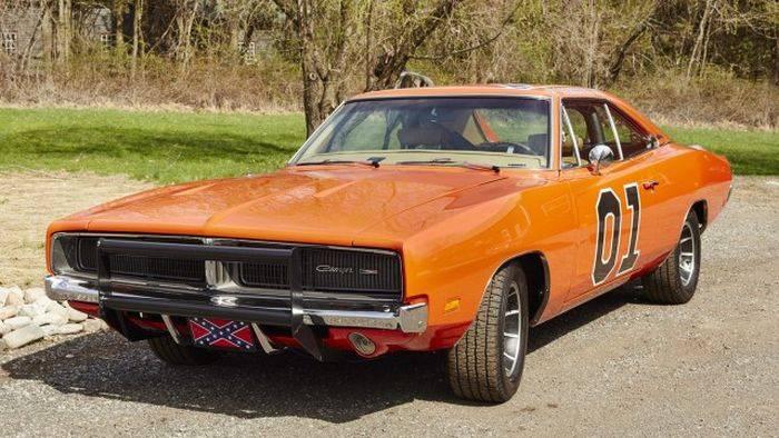 Американские машины 70 80 годов названия. легендарные американские автомобили