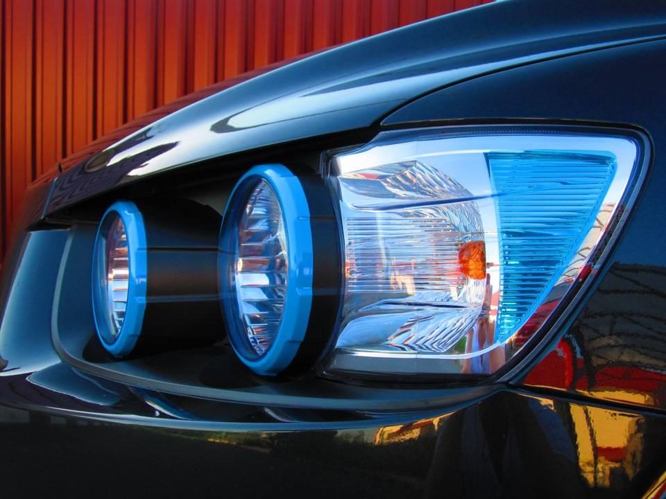 Плюсы и минусы светодиодов в автомобиле, принцип работы