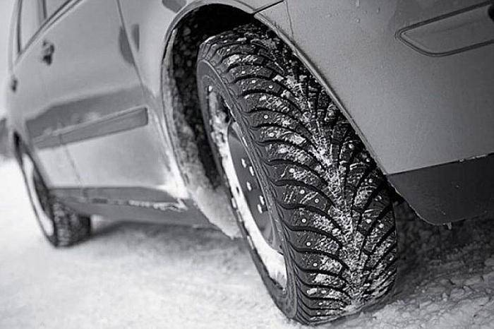 Как правильно обкатывать новые шины: советы и рекомендации