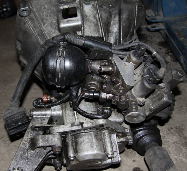 Alfa romeo 156 с пробегом: проблемы «робота» selespeed, и какой мотор реже ломается