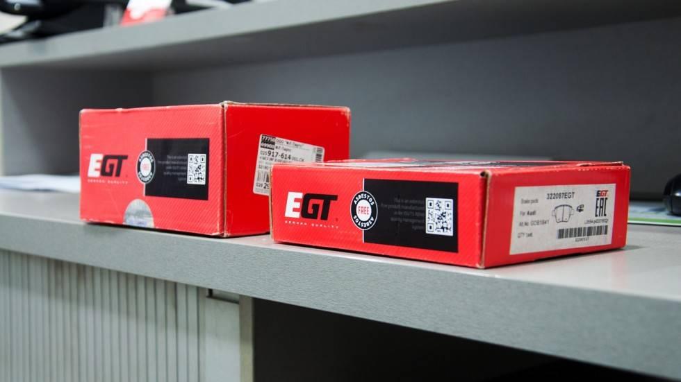 Оригинал против аналога: сравниваем дешевые и дорогие тормозные колодки после притирки. когда следует производить замену тормозных колодок