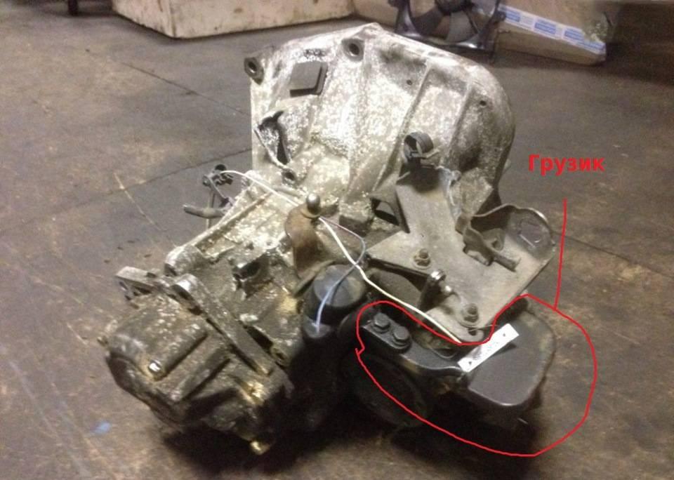 Двигатели альфа ромео 156: поколения, распространенные модели, какой двигатель лучше - автомобильный мастер