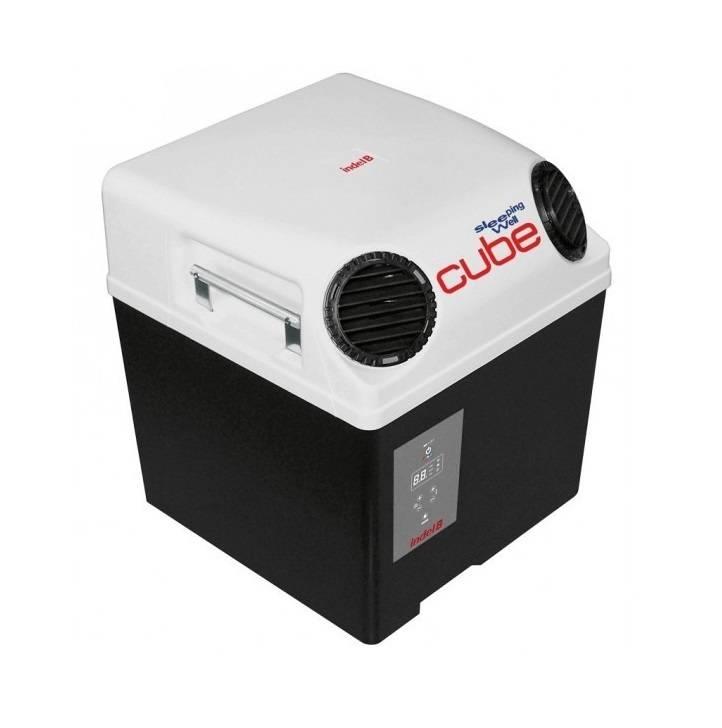Портативный кондиционер для автомобиля на 12 вольт от прикуривателя (виды, преимущества и недостатки) - смотреть видео