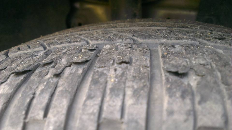 Что такое вечный учет автомобиля? особенности, плюсы и минусы пожизненного права владения транспортным средством