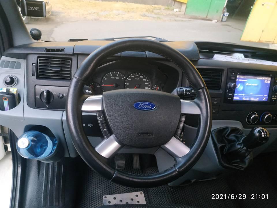 Bom100 • новый грузовик «урал-next». прорыв, которого не ждали