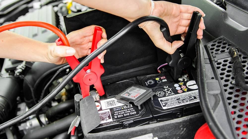 Прикурить авто правильно и безопасно: выбор проводки, подбор донора и последовательность действий