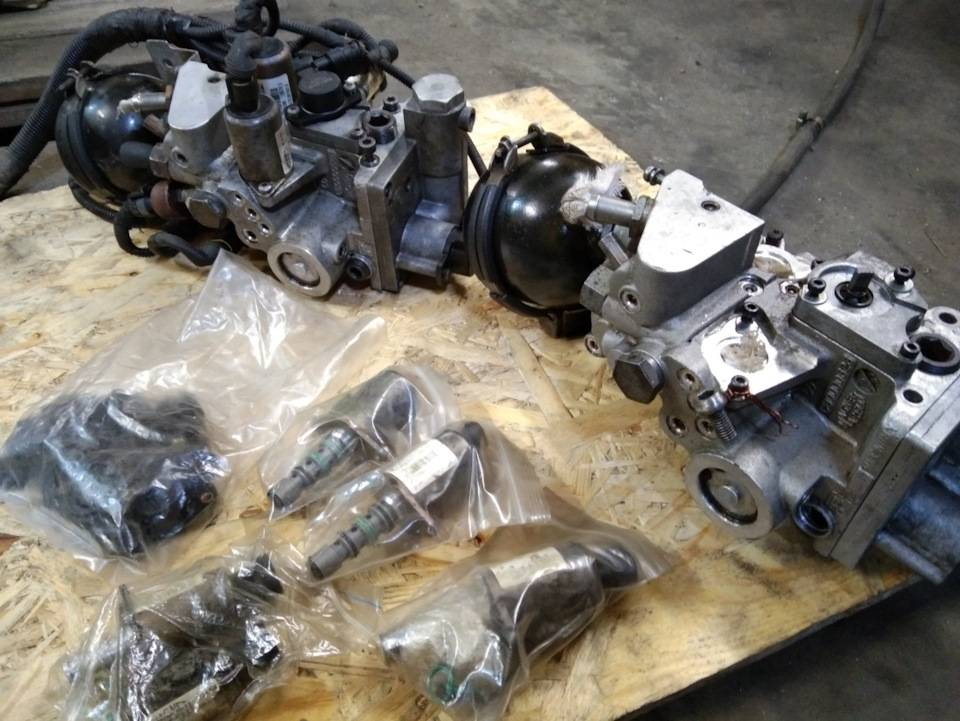 Проблемы и надежность двигателя alfa romeo 1.6 twin spark