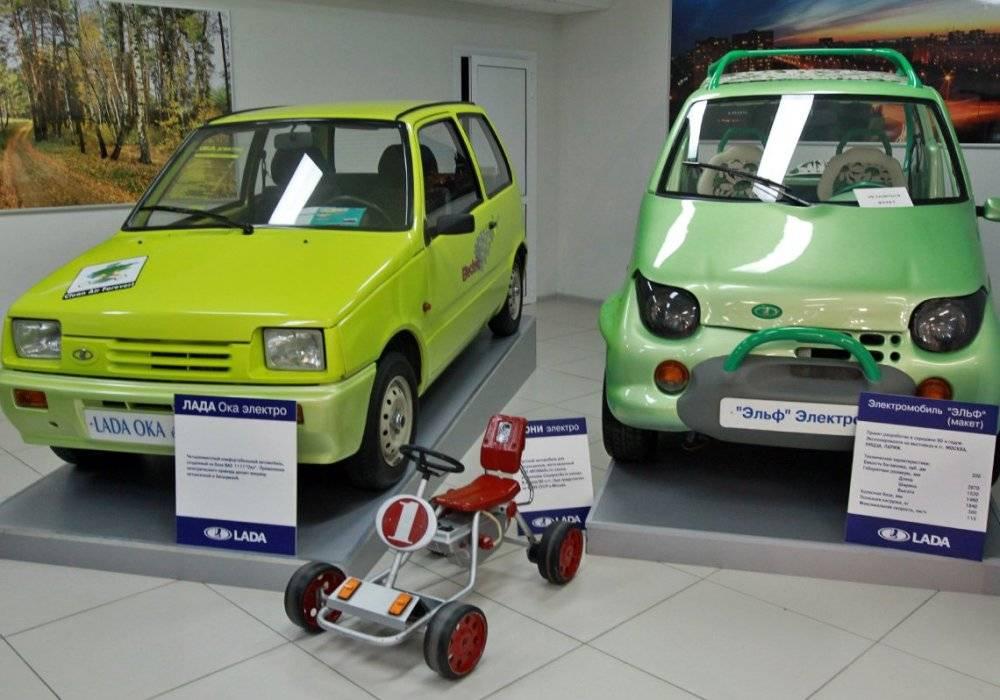 Обзор: электромобиль volkswagen e-golf мощностью 116 лс, стоимость