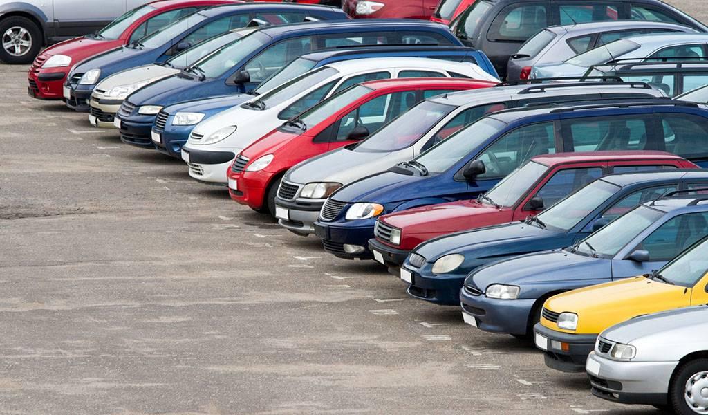 Плюсы и минусы покупки авто у перекупа и другие нюансы заключения договора