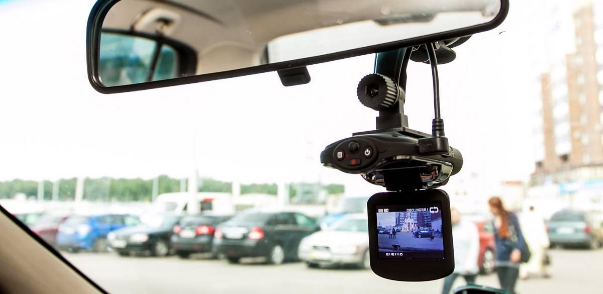 Как сделать доказательство видеорегистратора приемлемым для суда   автоютуб