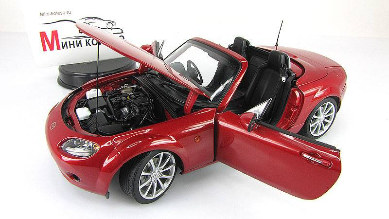 Mazda mx-30 ev 2021: первый серийный электромобиль | движение24