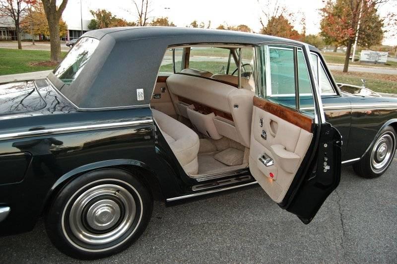 Первый фастбэк он имел скошенную. лифтбек, хардтоп, ландо и другие необычные кузова