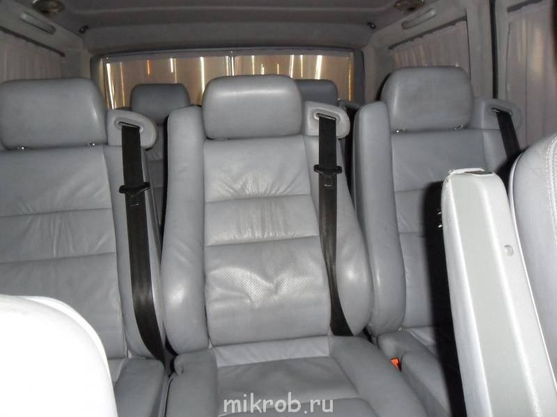 Mercedes-benz vito w638 с пробегом: новые дизели еще лучше старых и идеальная подвеска