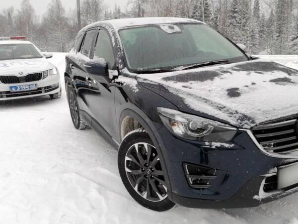 Рейтинг лучших автомобилей с пробегом до 1 000 000 рублей 2021 года