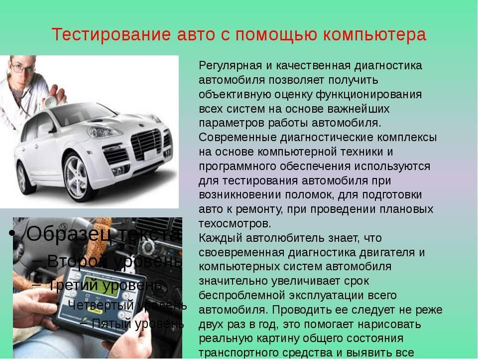 Этот ужасный даунсайз: проблемы моторов volkswagen 1,4 tsi, и что с ними делать | хорошие немецкие машины / опель по-русски  /  обзоры opel  / тест — драйвы opel