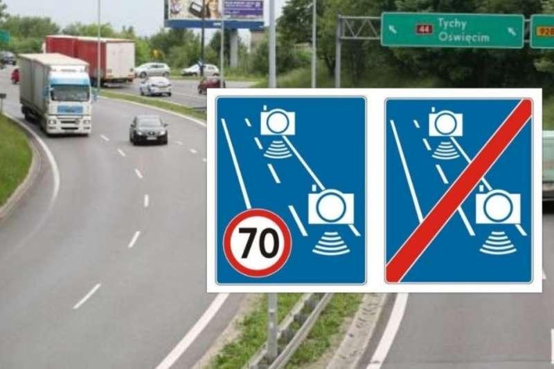 Правила дорожного движения для велосипедистов в польше