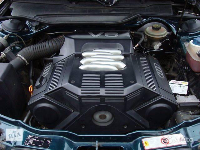Покупаем audi a6 в кузове c6 (2004-2011 годы выпуска)