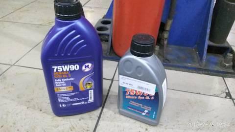 Какое масло заливать в двигатель рено дастер: рекомендации компании