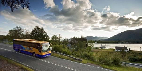 Многодневные автобусные туры выходного дня