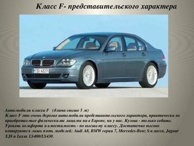 Седан, универсал или хэтчбек: эксперты выяснили, какой тип кузова автомобиля предпочитают россияне — иа «версия-саратов»