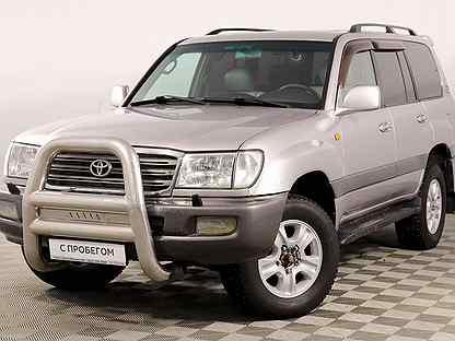 Toyota land cruiser 200 с пробегом: карданы нужно шприцевать, а дизель задыхается от сажи