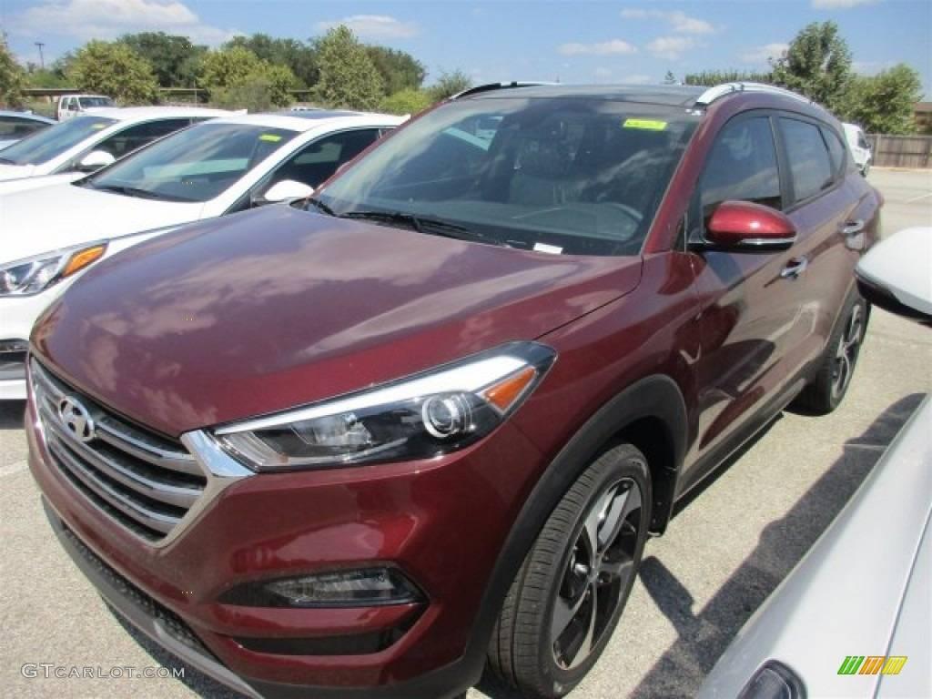 Hyundai tucson, возможные неисправности, что говорят автовладельцы. hyundai tucson, возможные неисправности, что говорят автовладельцы хендай туксон 1 поколение технические характеристики