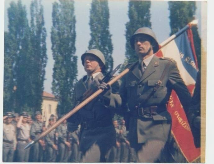 Югославия: история государства