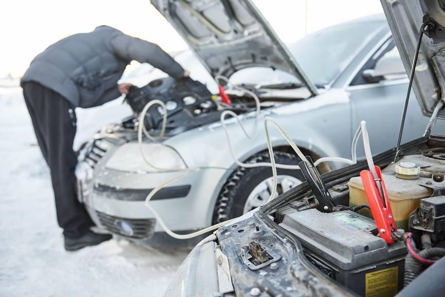 Как завести машину в мороз: дизель, инжектор, карбюратор, акпп (коробка-автомат)