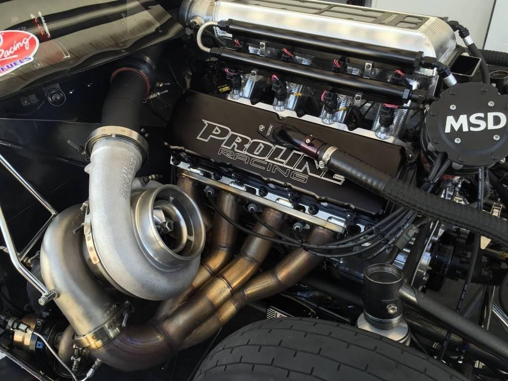 Турбина или атмосферник, что лучше? выбираем двигатель правильно! | вопросавто