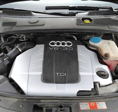 Audi a6 c5: cтоит ли брать б/у и какой двигатель лучше?