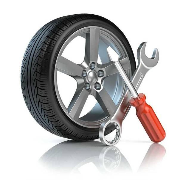Чтобы не запороть колесо: как отличить хорошего мастера шиномонтажа от профана